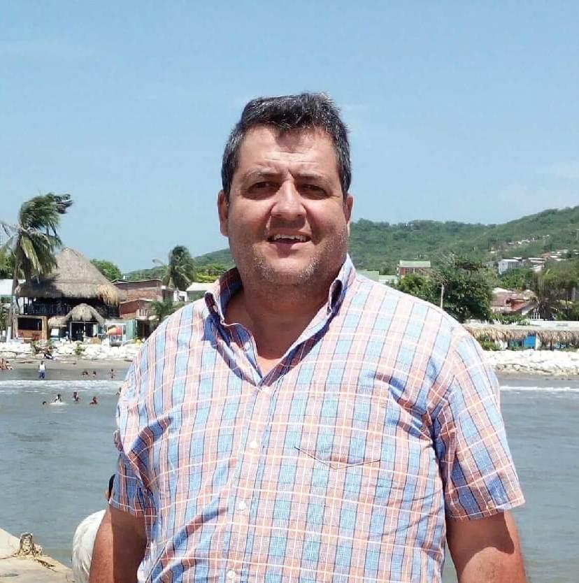 fundacion-de-pana-que-si-colombia-venezolanos-barranquilla-migrantes-retornados-venezuela-colombianos